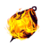 2276-fire-form-amulet