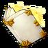 3727-spell-book-of-light