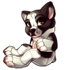 1549-french-bulldog-canine-plush