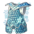 2316-delilahs-frozen-scalemail