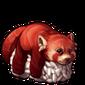 2852-classic-red-panda-roll