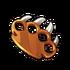 4647-faelis-claws