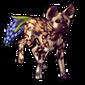 4781-false-hyenacinth