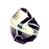 2182-armour-crystal-mystery