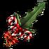 2930-festive-holiday-sword
