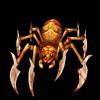 423-knife-spider