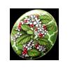 4621-hawthorn-button