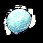 4875-frozen-nightshine-seed