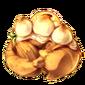 5940-toasted-custard-kitssant