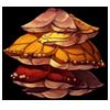 122-fairy-mushrooms
