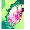 2154-weapon-crystal-curse
