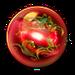4118-orb-of-doom