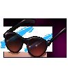 4908-totally-radical-glasses