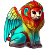 1578-macaw-sphinx