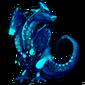 381-blue-hydra