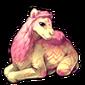 4040-designer-dromedary-calf