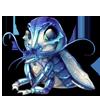 3670-lobster-bee-plush