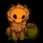 409-pumpkin-kritty