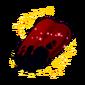 4229-sinister-aquarnea-seed