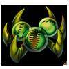 541-venus-fly-trap-seed