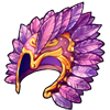 1673-feathered-helm