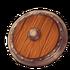 1977-wooden-buckler