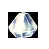2155-shield-crystal-defense