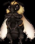 255-34-common-eastern-bee