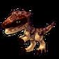 5643-chocolate-mousse-pierannosaurus