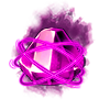 2166-shield-crystal-greater-dark-resist