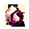 2169-armour-crystal-strength