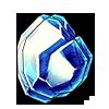2170-armour-crystal-speed
