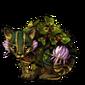 4461-lucky-cloviva