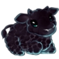 5682-stormy-cloud-cow