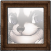 654-forum-vista-raccoon