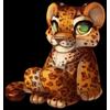 762-jaguar-big-cat-plush