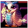 1707-cloudy-owl-plush