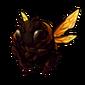1849-black-buzz
