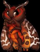 192-31-garden-tiger