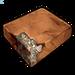 4429-earthen-slab