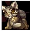 792-pallas-cat-plush