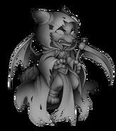 Reaper foxbase