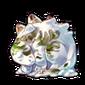 5481-melting-snow-dino