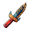 220-monster-tooth-knife
