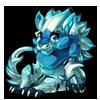 2679-arctic-leodon-plush