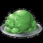 3548-lime-hippo-jiggle-dessert