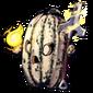 3744-mage-gourdian