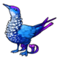 451-blue-chirp