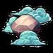 115-sky-rock