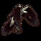 1542-white-vampbird